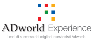 ADWorld Experience 2014