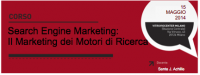 Corsi di Spot and Web: Il Marketing dei Motori di Ricerca
