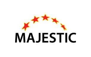 Majestic, Link Analytics Tool for Big Data