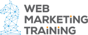 Web Marketing Training, Cagliari 25 giugno 2016