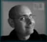 Sante J. Achille, Web Marketing Consultant, Search Engine Specialist