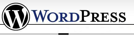 WordPrress: ad update to the Wysi-Wordpress scritto da The Mudbomb
