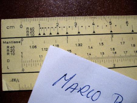 La nuova metrica: dal posizionamento sui motori di ricerca all'analisi delle statistiche di accesso