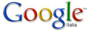 La denuncia dello spam nei motori di ricerca: linee guida di Google per eliminare lo spam dall'indice