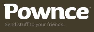 Pownce - la nuova generazione di applicativi per l'instant messaging