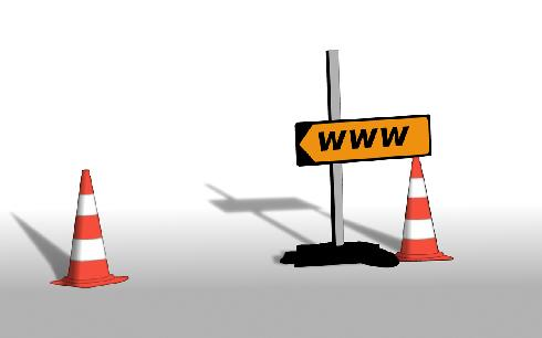301 and 302 redirects - moving your website to another domain name and re-writing existing URLs
