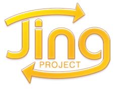 Jing, applicativo software per la creazione di screenshot, video e condivisione in tempo reale anche con instant messaging