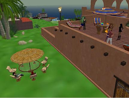 SL-Screenshot
