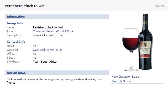 perdeberg-winery-facebook