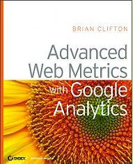 Web-Metrics-Google-Analytics