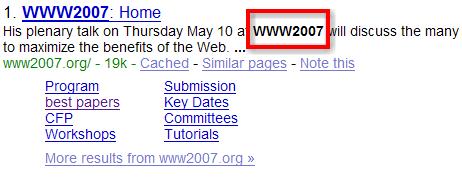 www2007
