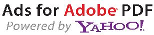 yahoo-pdf-ads