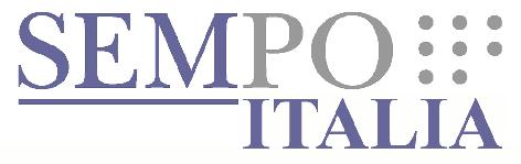 SEMPO-Italia