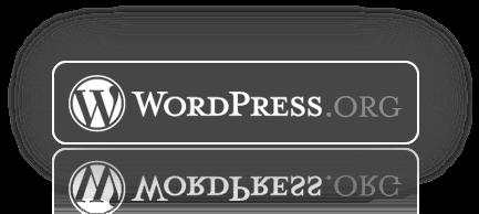 WordPress_org.png