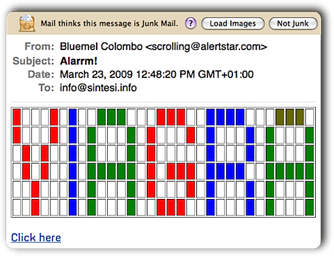 esempio-spam.png