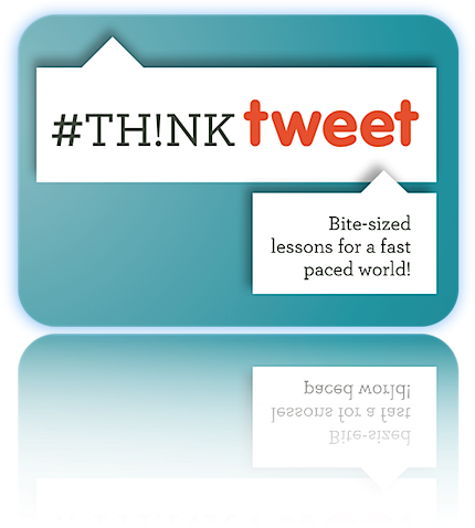 ThinkTweet.png