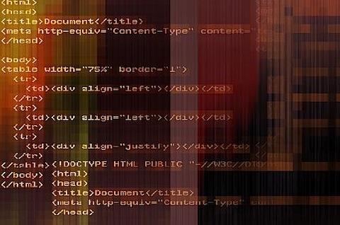 HTML-CODE-Blog.jpg