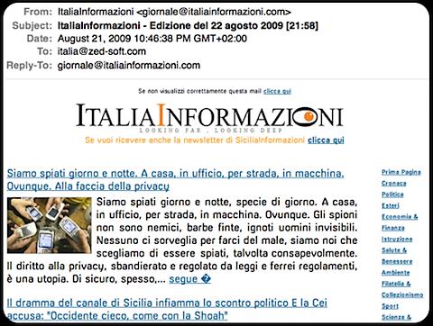 italiainformazioni.png