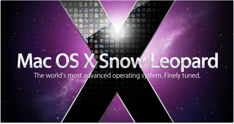Snow-Leopard-Mac.png