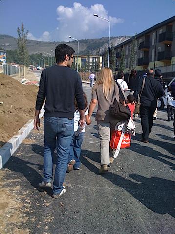 alex-bazzano.png