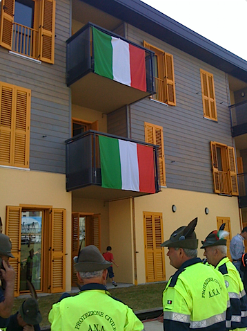 case-bazzano29092009.png