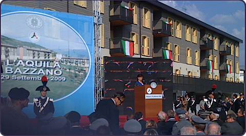 Stefania-Pezzopane-Bazzano.png