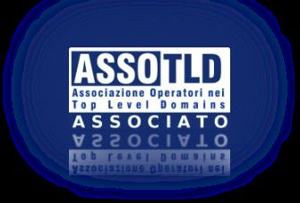 Associazione Operatori nei Top Level Domains