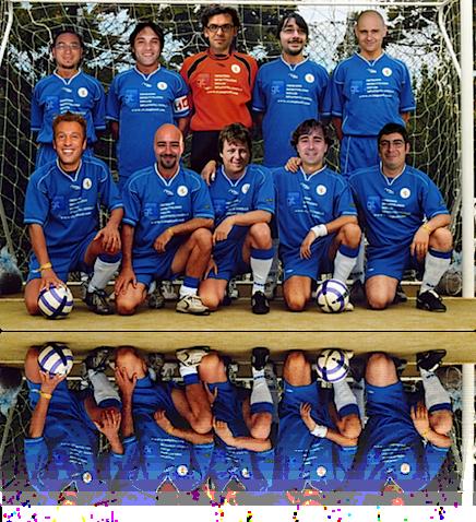 squadra-seo-vincente.png