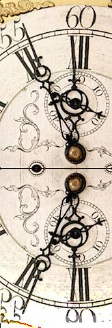 Clock-blog.png