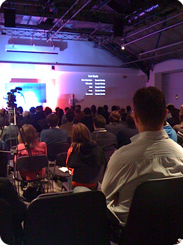 SES-London-2010-Jim.Sterne.png