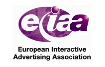 European Interactive Advertising Association