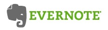 Evernote Logo on Sante's Blog Post: Using Evernote to improve your work flow