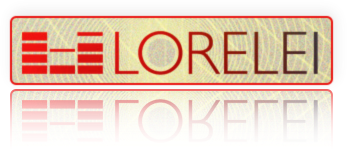 Lorelei Sound Design & Development