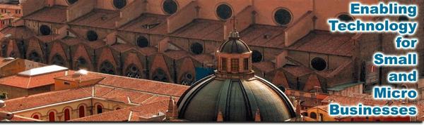 corso web marketing a Bologna 9 luglio 2011