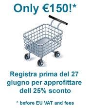 shopping-italian.jpg