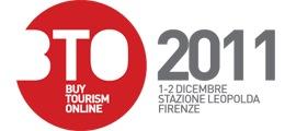 Buy Tourisn Online - Florence 2011