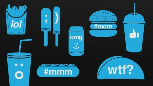 bubble filters - la tua dieta informativa online può essere completamente sbilanciata ...