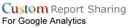 Report per le Google Analytics