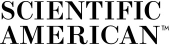Logo Sicentific American