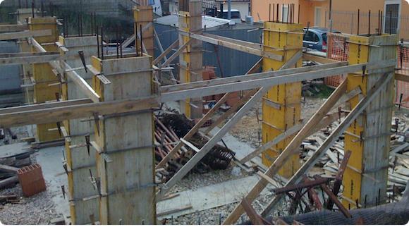 ricostruzione-laquila.png