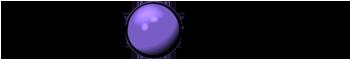 webpointzero.com.png