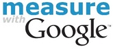 measure with Google, European Event - Dublin 18-19 June, 2014