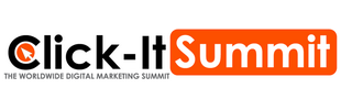 Click-It Summit, 25-28 May, 2015