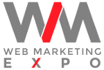 Web Marketing Expo, Padova 25-26 settambre 2015