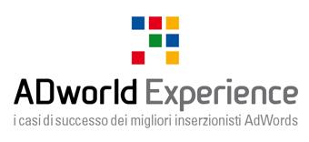 ADWorld Experience, Bologna 14-15 Aprile 2016