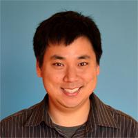 Larry Kim fondatore di WordStream a SMXL Milan 2017