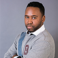 Michael King - iPullRank.com