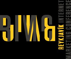 Reykjavik Internet Marketing Conference 2018