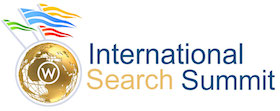 International Search Summit, London - May 21 2018