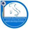 Innovation Manager - Manager dell'Innovazione